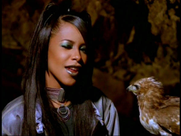 are-you-that-somebody-aaliyah-18619947-600-450.jpg