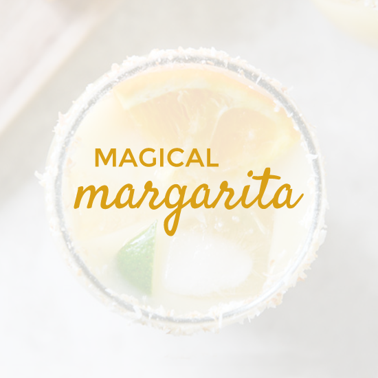 magical-margarita