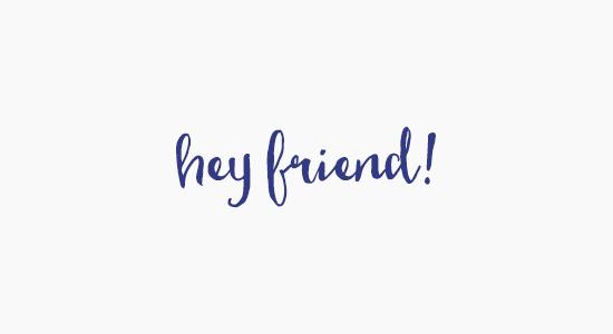LN hey friend.png