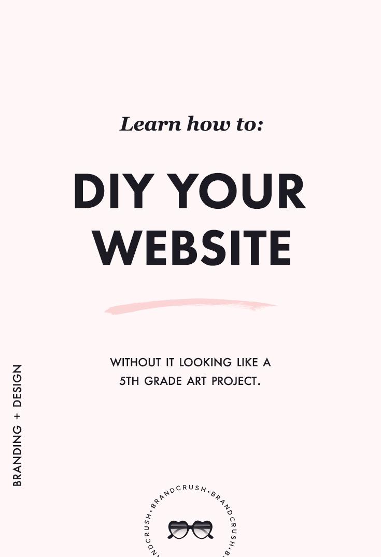 branding-design-bootcamp