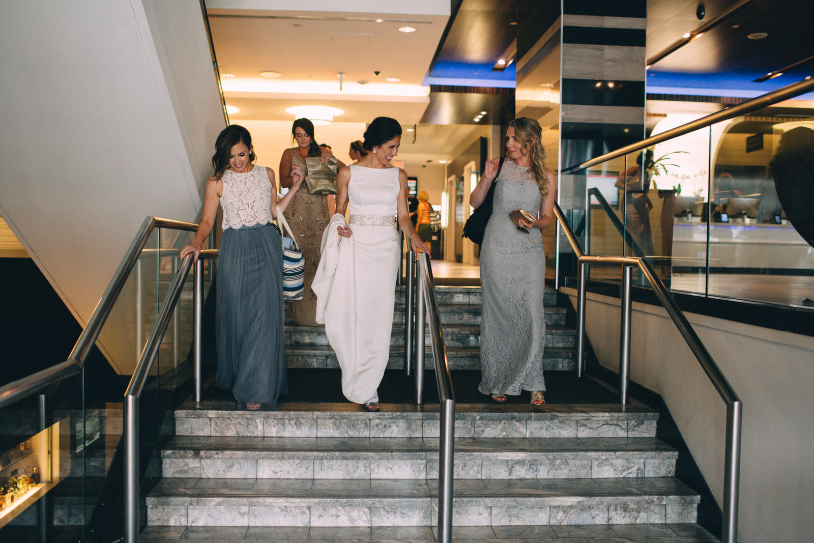 Malaparte-wedding-photography-Toronto-by-Sam-Wong-of-Artanis-Collective_22.jpg