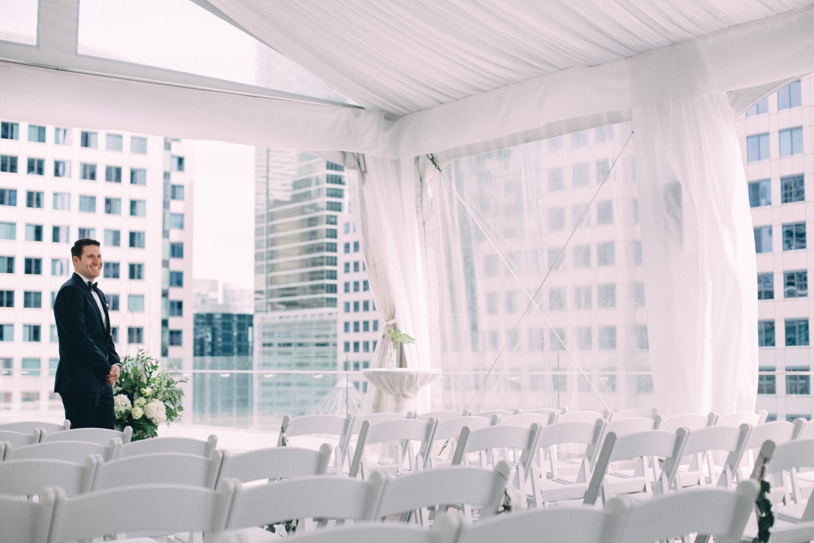 Malaparte-wedding-photography-Toronto-by-Sam-Wong-of-Artanis-Collective_24.jpg