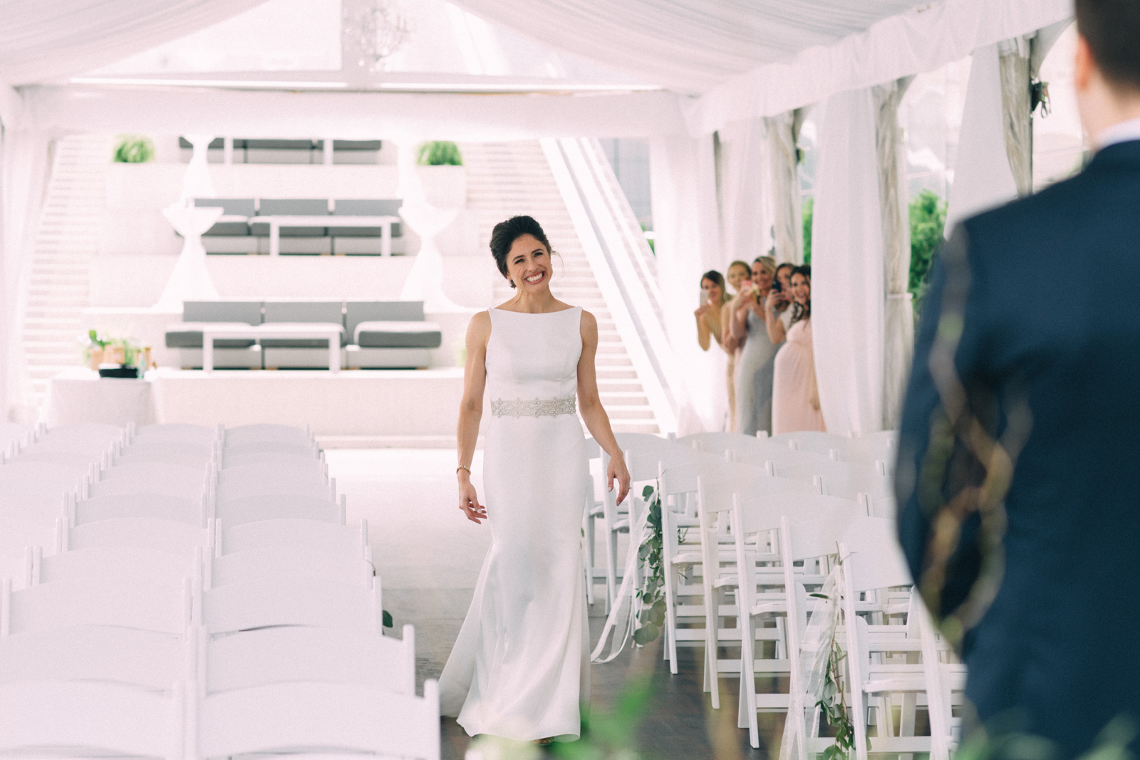 Malaparte-wedding-photography-Toronto-by-Sam-Wong-of-Artanis-Collective_25.jpg