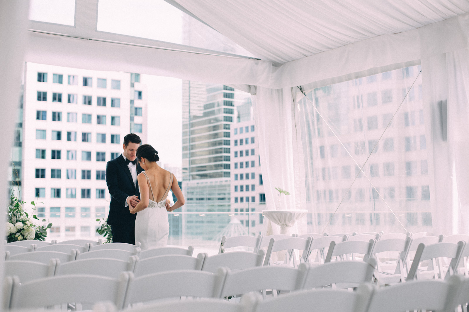 Malaparte-wedding-photography-Toronto-by-Sam-Wong-of-Artanis-Collective_26.jpg