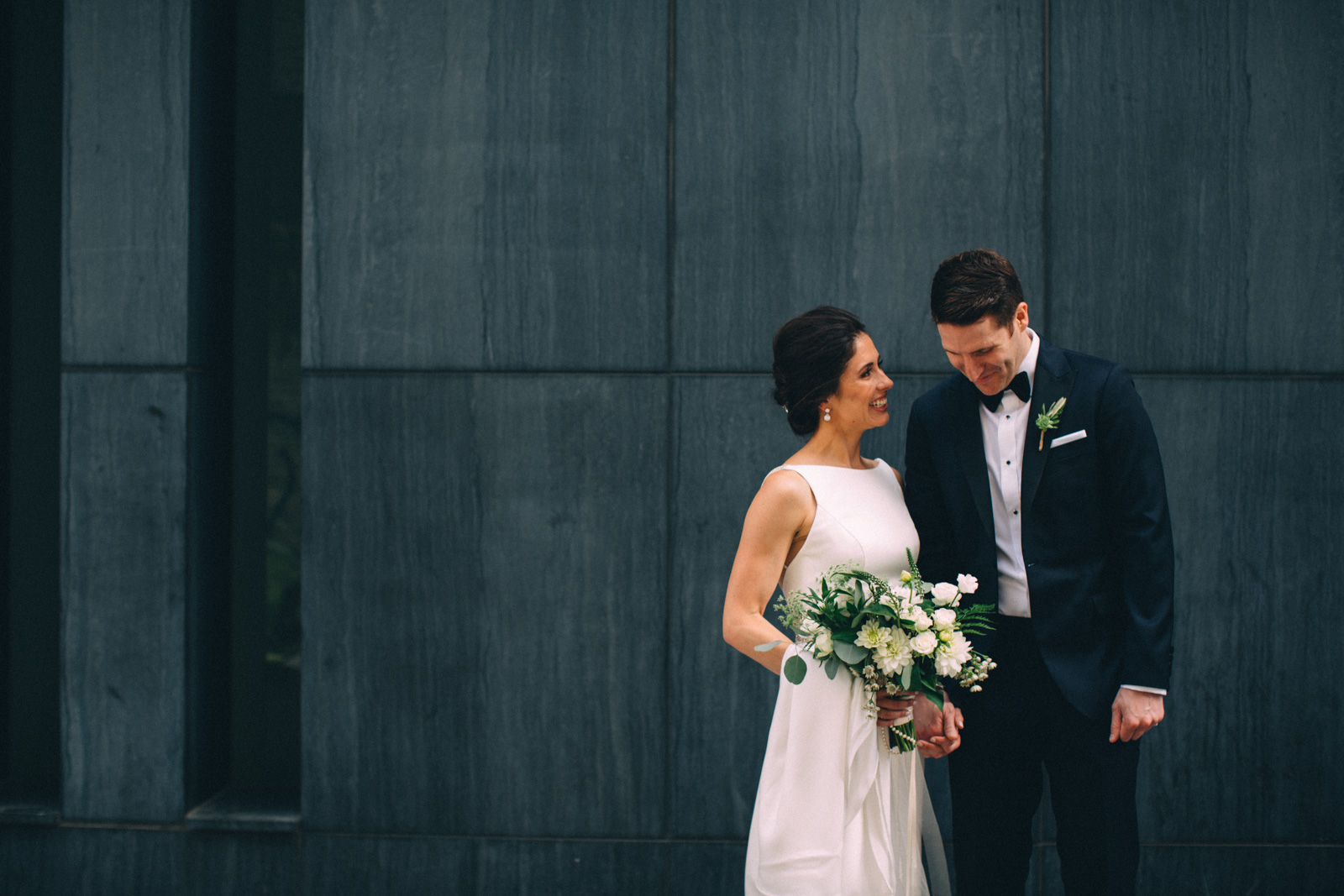 Malaparte-wedding-photography-Toronto-by-Sam-Wong-of-Artanis-Collective_33.jpg
