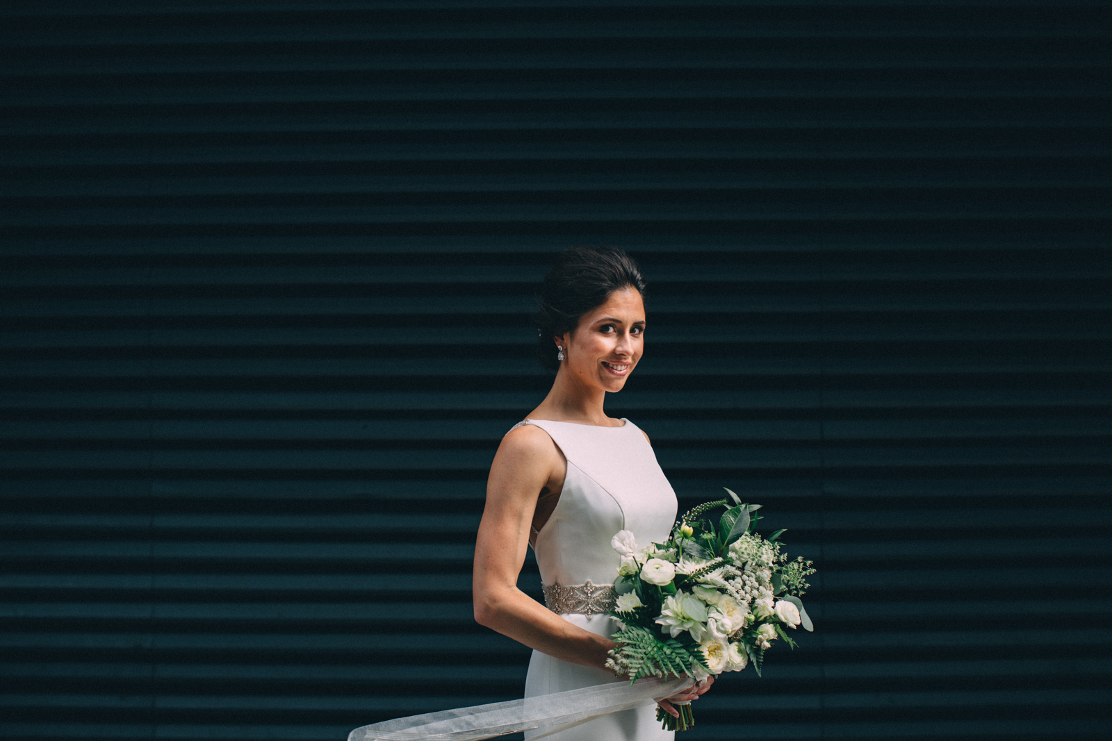 Malaparte-wedding-photography-Toronto-by-Sam-Wong-of-Artanis-Collective_36.jpg