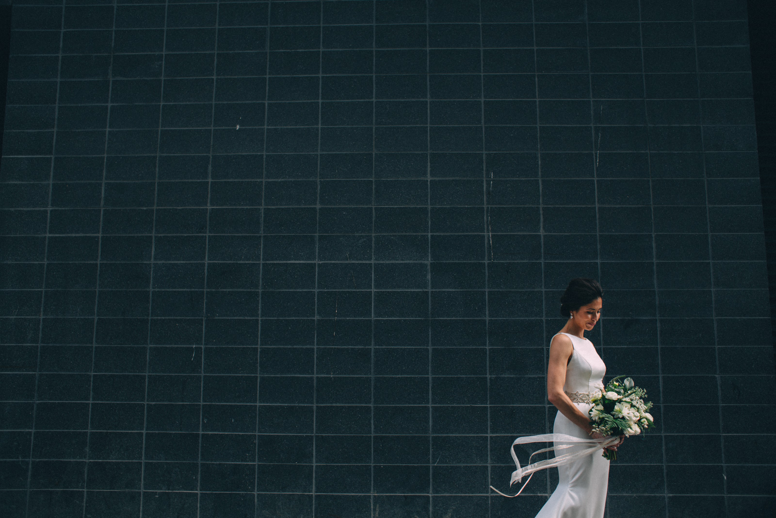 Malaparte-wedding-photography-Toronto-by-Sam-Wong-of-Artanis-Collective_39.jpg
