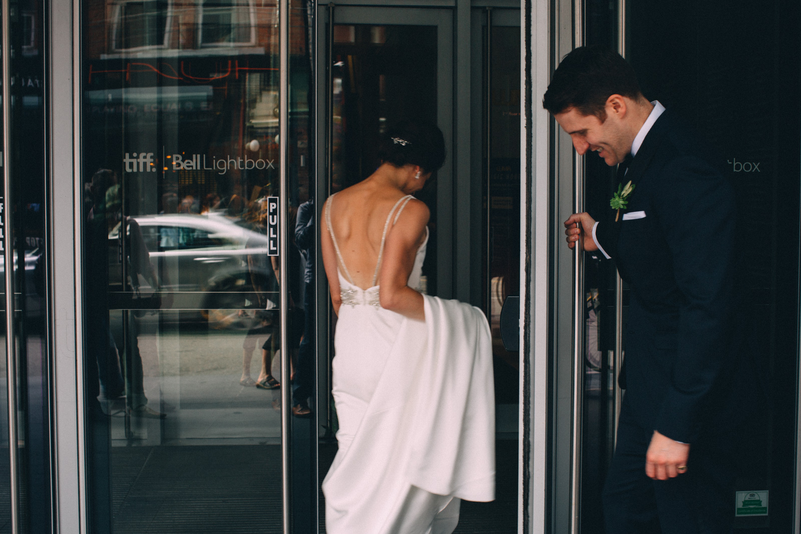 Malaparte-wedding-photography-Toronto-by-Sam-Wong-of-Artanis-Collective_41.jpg