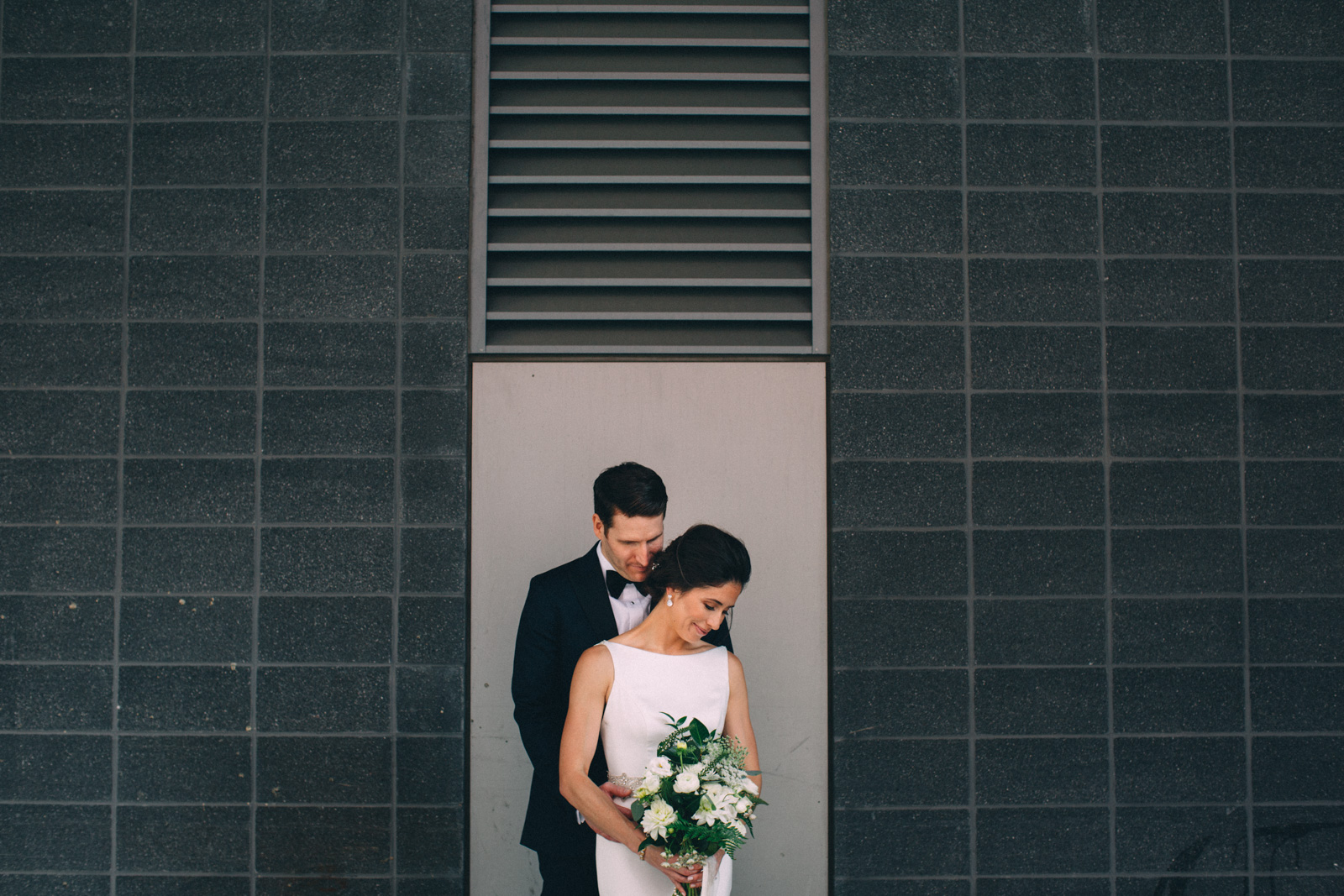 Malaparte-wedding-photography-Toronto-by-Sam-Wong-of-Artanis-Collective_40.jpg
