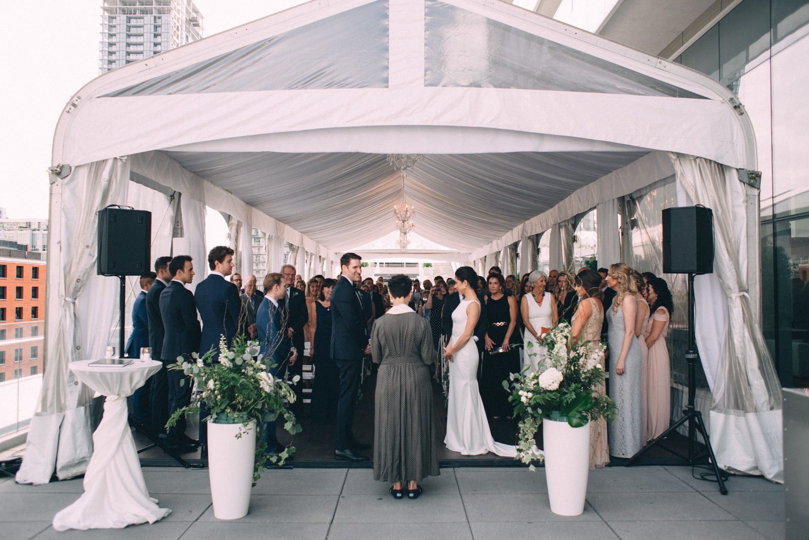 Malaparte-wedding-photography-Toronto-by-Sam-Wong-of-Artanis-Collective_50.jpg