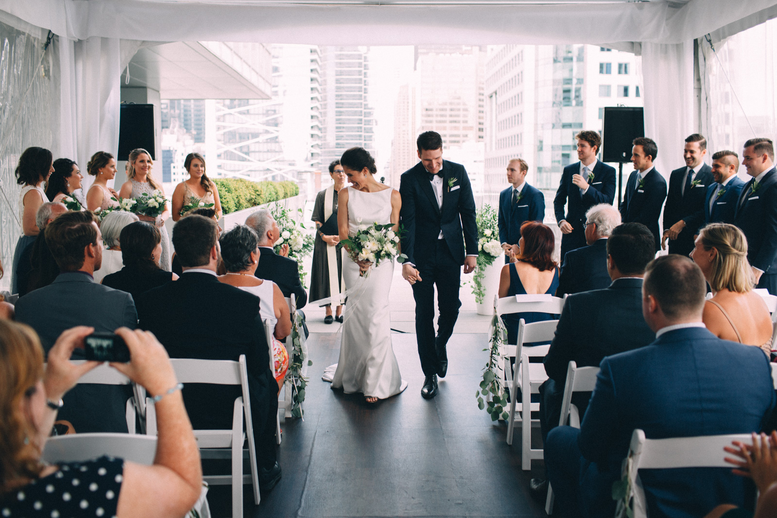 Malaparte-wedding-photography-Toronto-by-Sam-Wong-of-Artanis-Collective_52.jpg