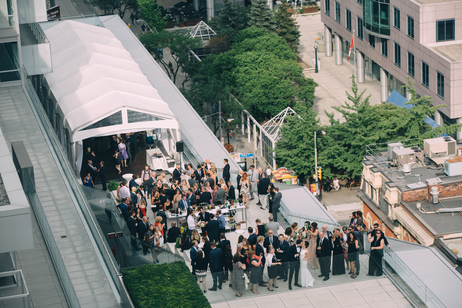 Malaparte-wedding-photography-Toronto-by-Sam-Wong-of-Artanis-Collective_56.jpg
