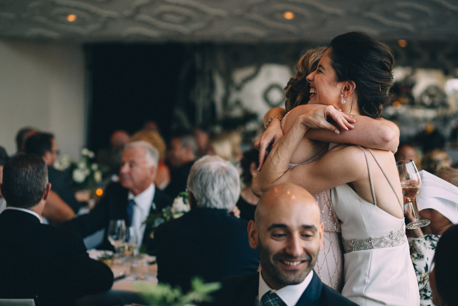 Malaparte-wedding-photography-Toronto-by-Sam-Wong-of-Artanis-Collective_65.jpg