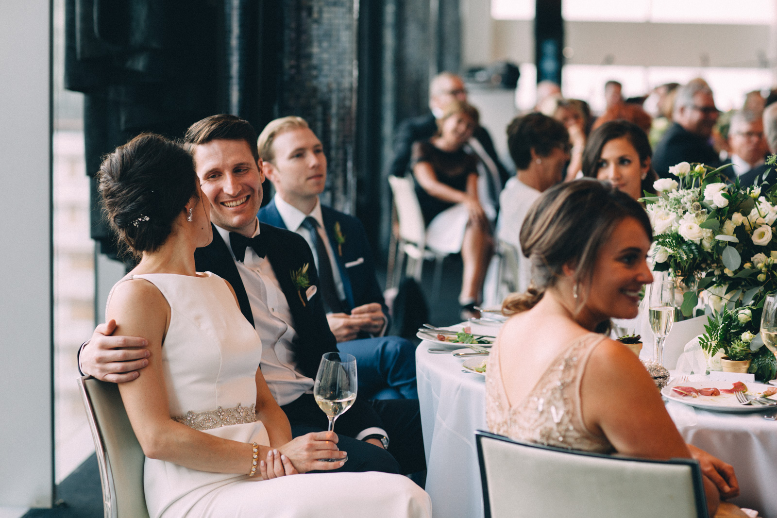 Malaparte-wedding-photography-Toronto-by-Sam-Wong-of-Artanis-Collective_68.jpg