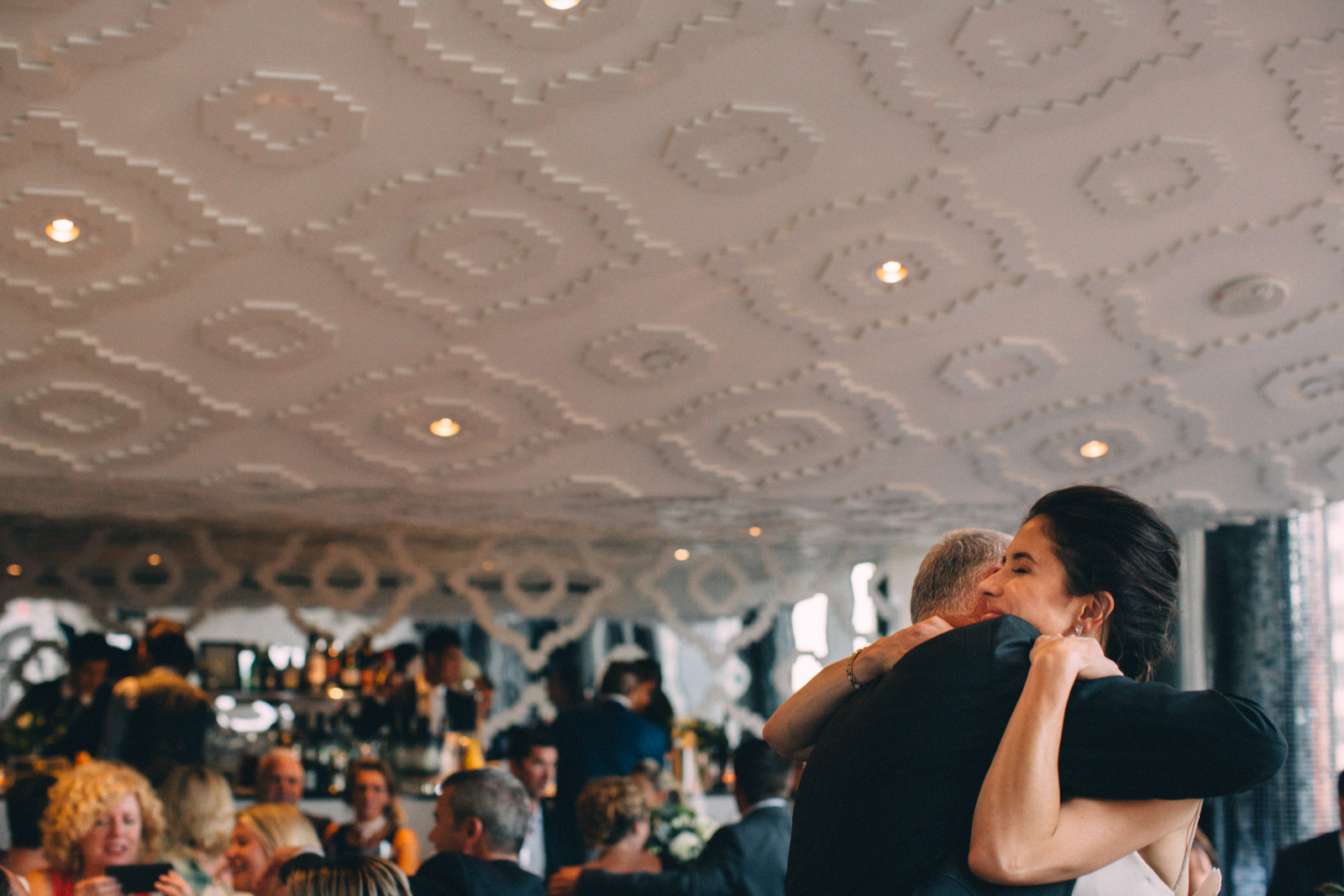 Malaparte-wedding-photography-Toronto-by-Sam-Wong-of-Artanis-Collective_69.jpg