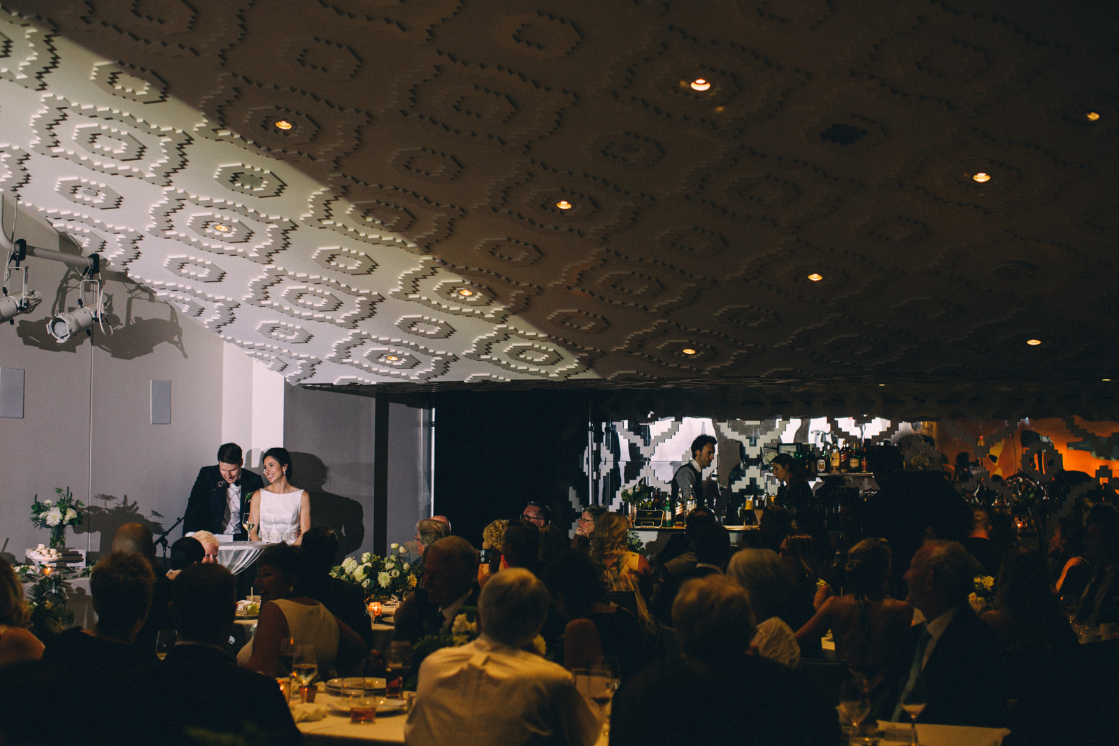 Malaparte-wedding-photography-Toronto-by-Sam-Wong-of-Artanis-Collective_71.jpg