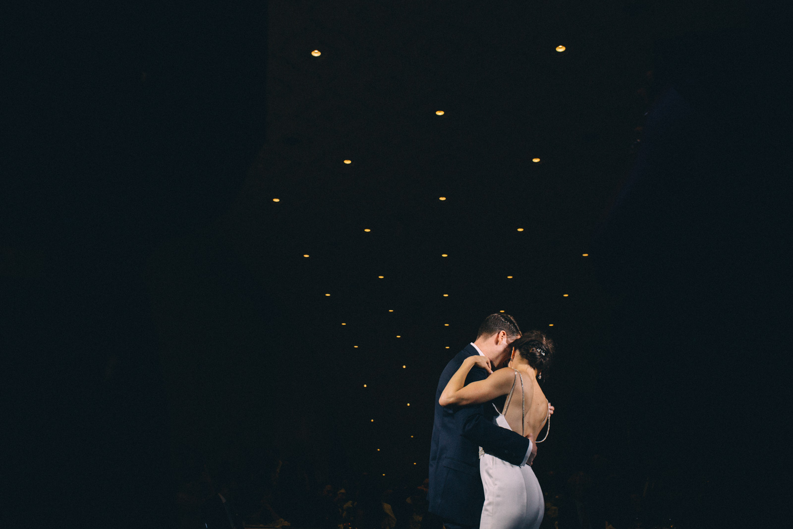 Malaparte-wedding-photography-Toronto-by-Sam-Wong-of-Artanis-Collective_72.jpg