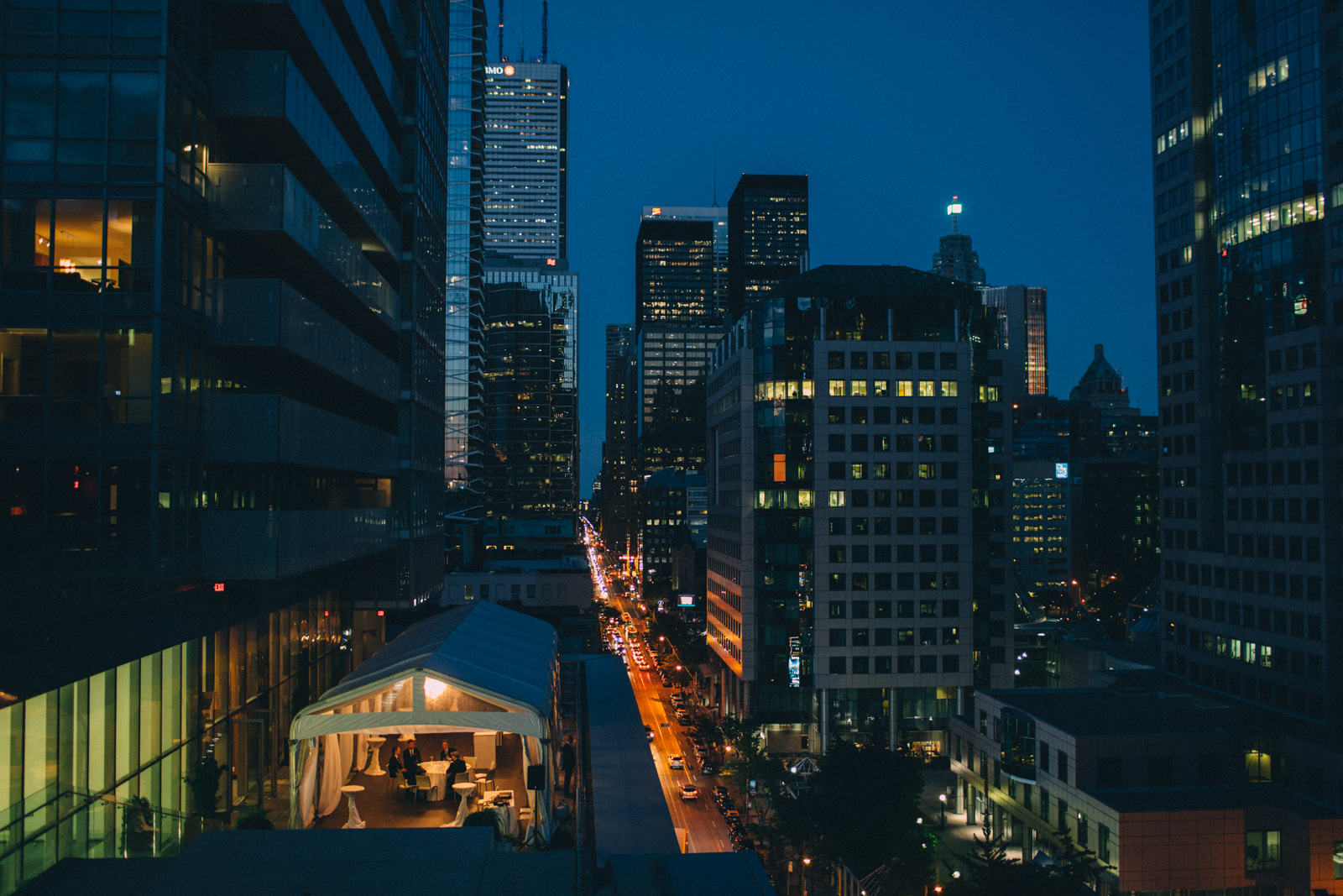 Malaparte-wedding-photography-Toronto-by-Sam-Wong-of-Artanis-Collective_77.jpg