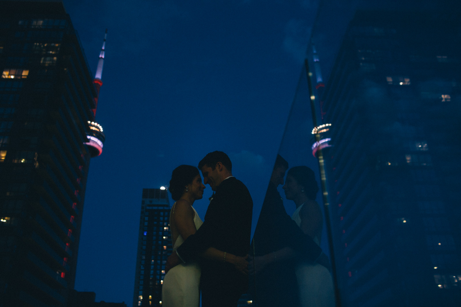 Malaparte-wedding-photography-Toronto-by-Sam-Wong-of-Artanis-Collective_79.jpg