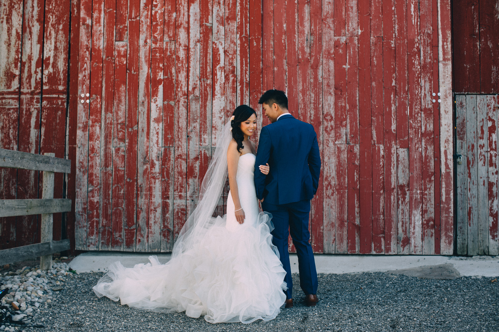Cambium-Farms-wedding-photography-by-Sam-Wong-of-Artanis-Collective_01.jpg