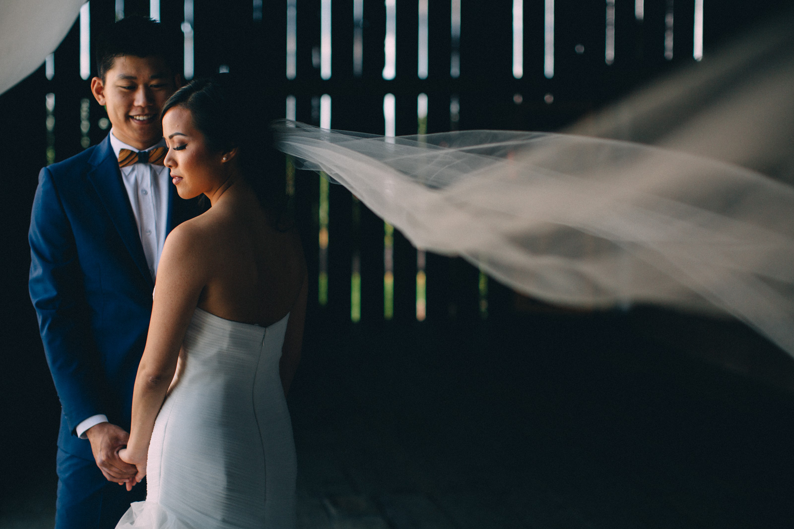 Cambium-Farms-wedding-photography-by-Sam-Wong-of-Artanis-Collective_22.jpg