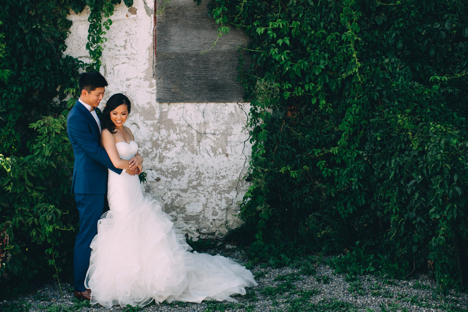 Cambium-Farms-wedding-photography-by-Sam-Wong-of-Artanis-Collective_23.jpg
