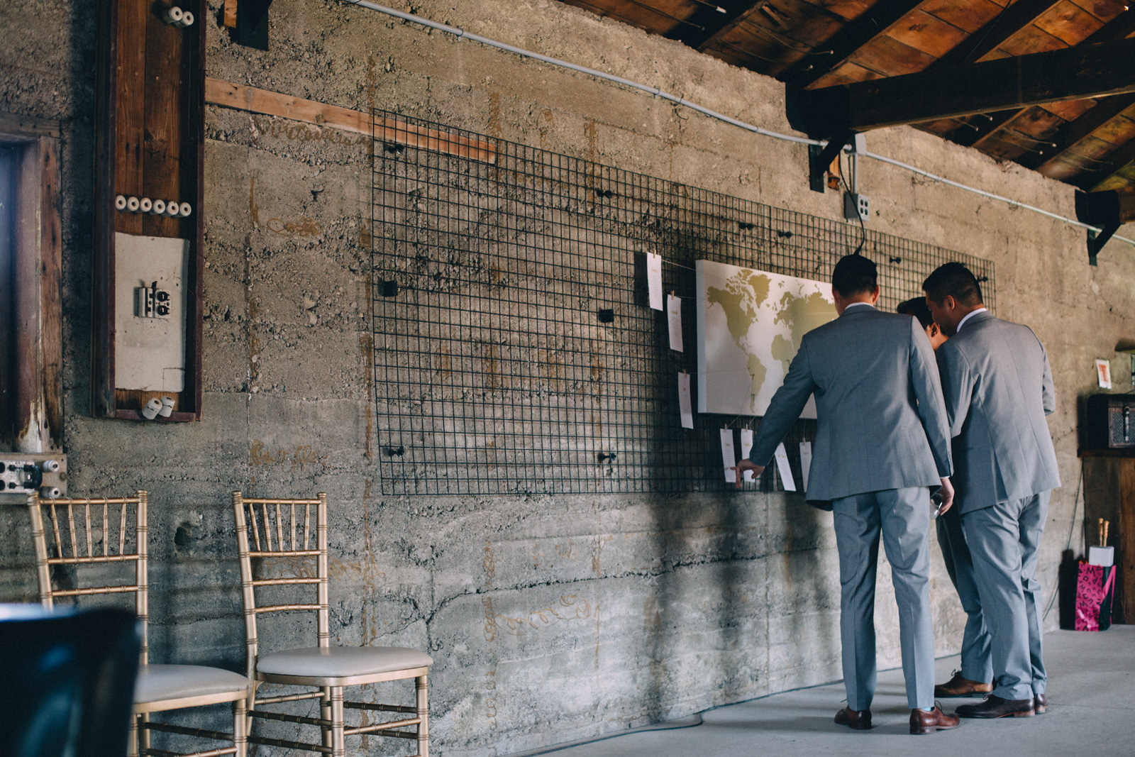 Cambium-Farms-wedding-photography-by-Sam-Wong-of-Artanis-Collective_30.jpg