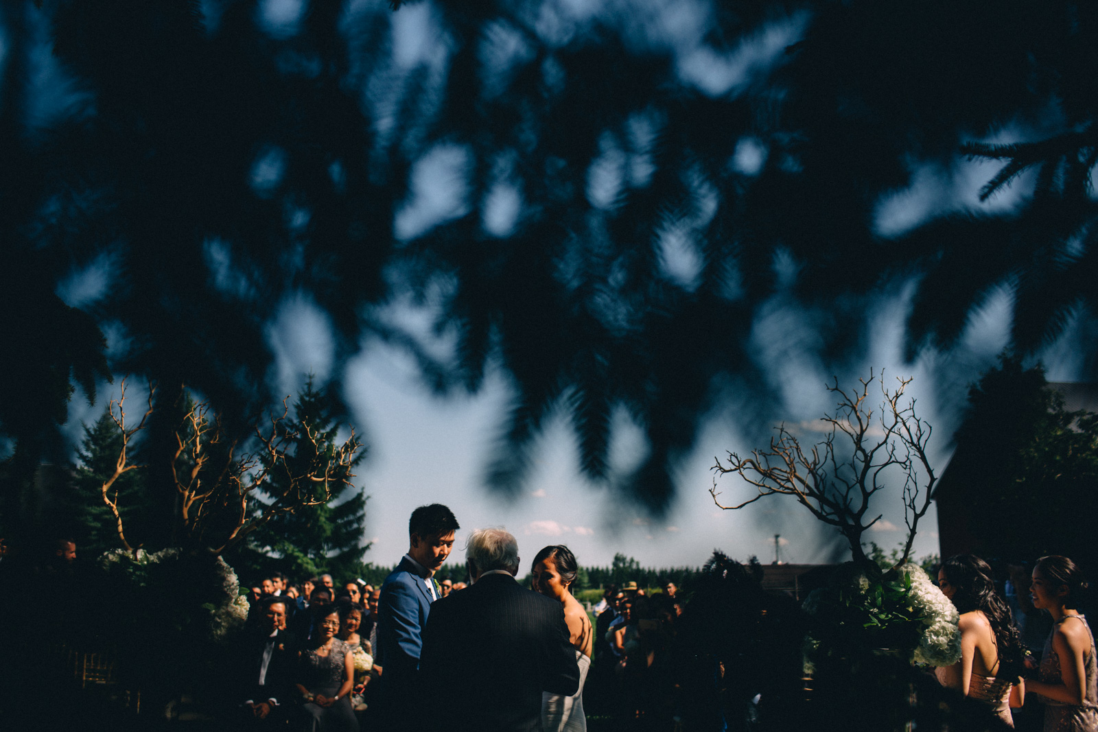 Cambium-Farms-wedding-photography-by-Sam-Wong-of-Artanis-Collective_37.jpg