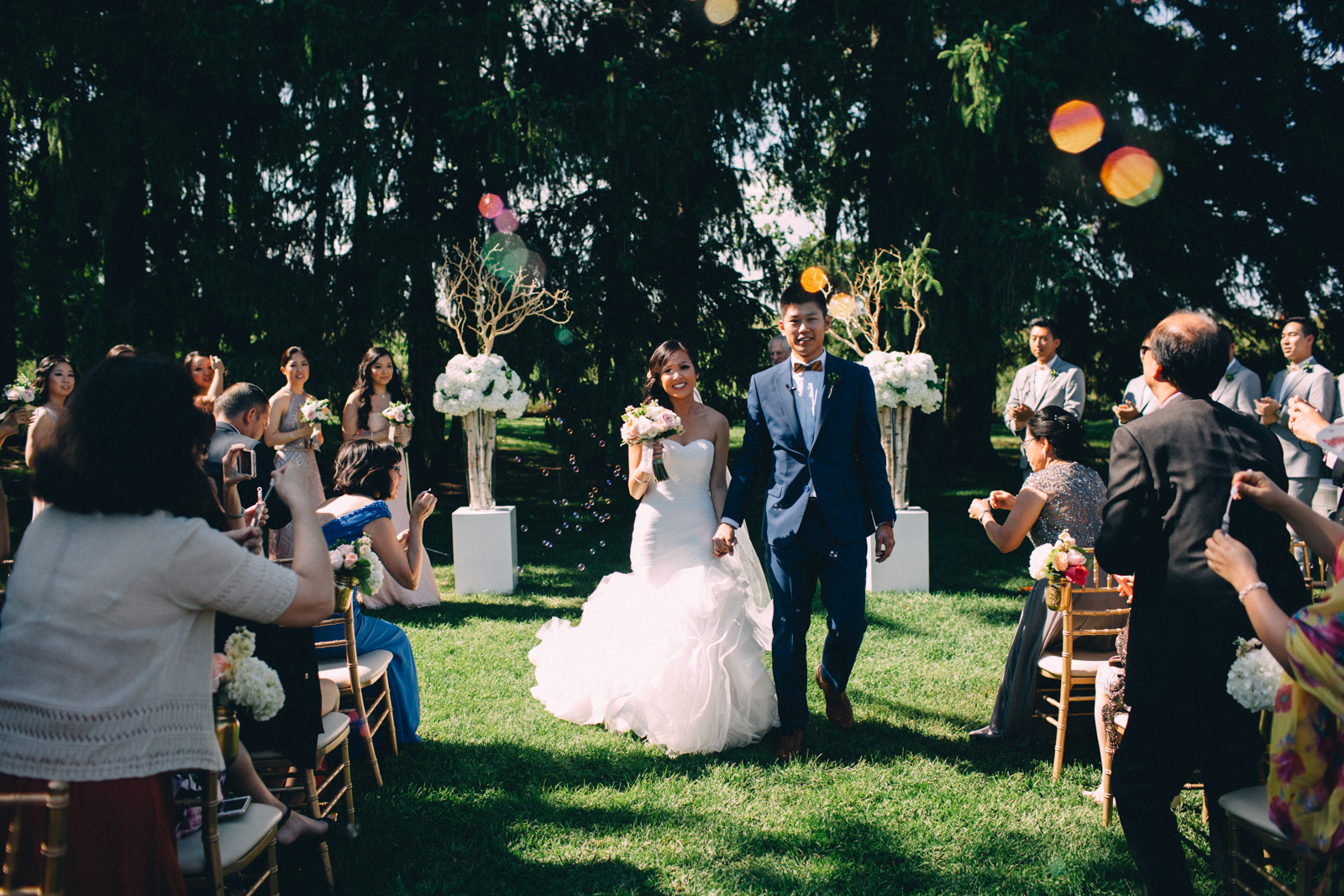 Cambium-Farms-wedding-photography-by-Sam-Wong-of-Artanis-Collective_38.jpg