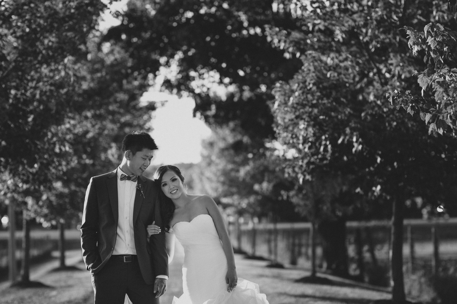 Cambium-Farms-wedding-photography-by-Sam-Wong-of-Artanis-Collective_54.jpg