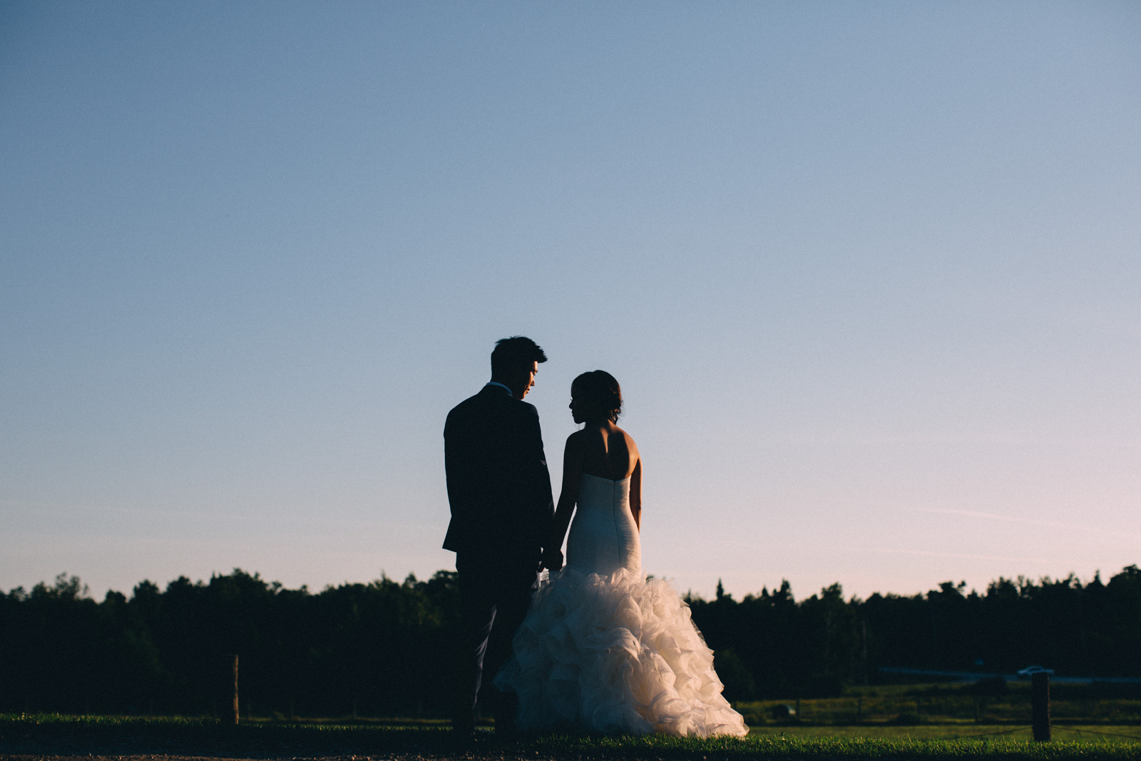 Cambium-Farms-wedding-photography-by-Sam-Wong-of-Artanis-Collective_58.jpg
