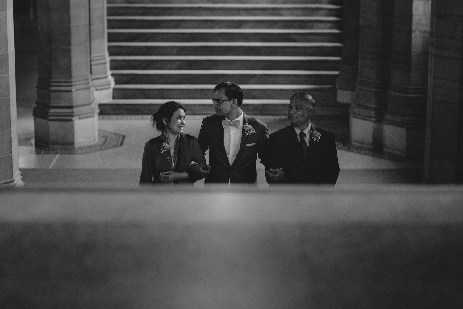 Knox-College-Toronto-wedding-photos-by-Sam-Wong-of-Artanis-Collective_25.jpg
