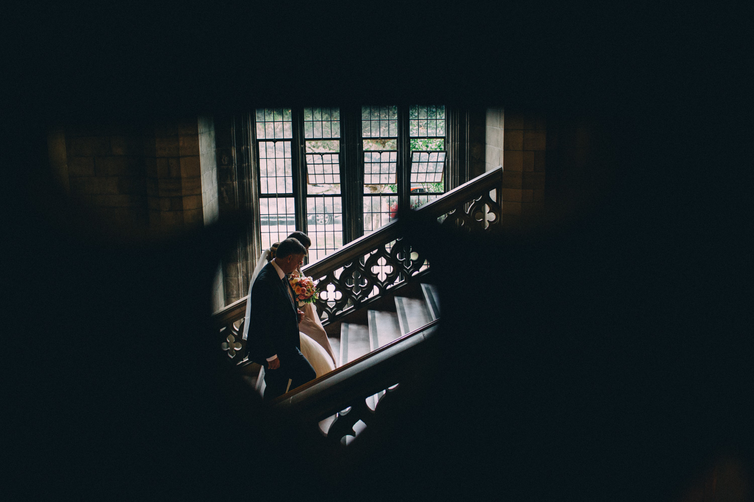 Knox-College-Toronto-wedding-photos-by-Sam-Wong-of-Artanis-Collective_27.jpg