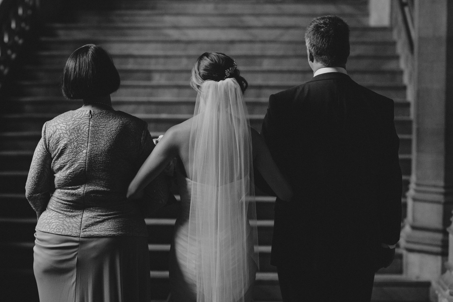 Knox-College-Toronto-wedding-photos-by-Sam-Wong-of-Artanis-Collective_26.jpg