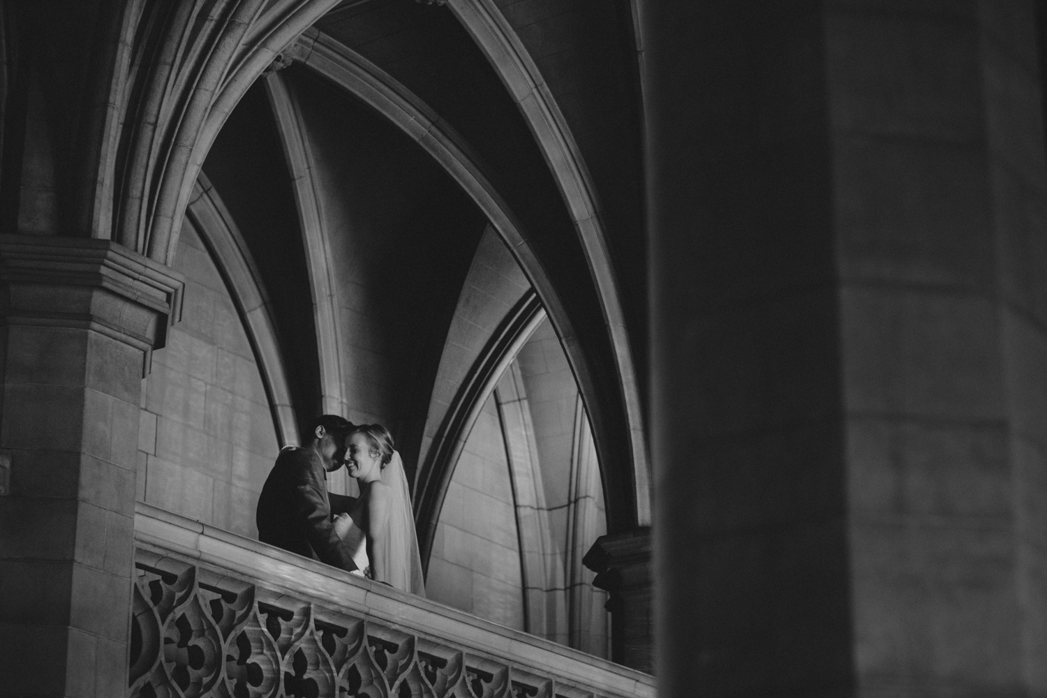 Knox-College-Toronto-wedding-photos-by-Sam-Wong-of-Artanis-Collective_32.jpg