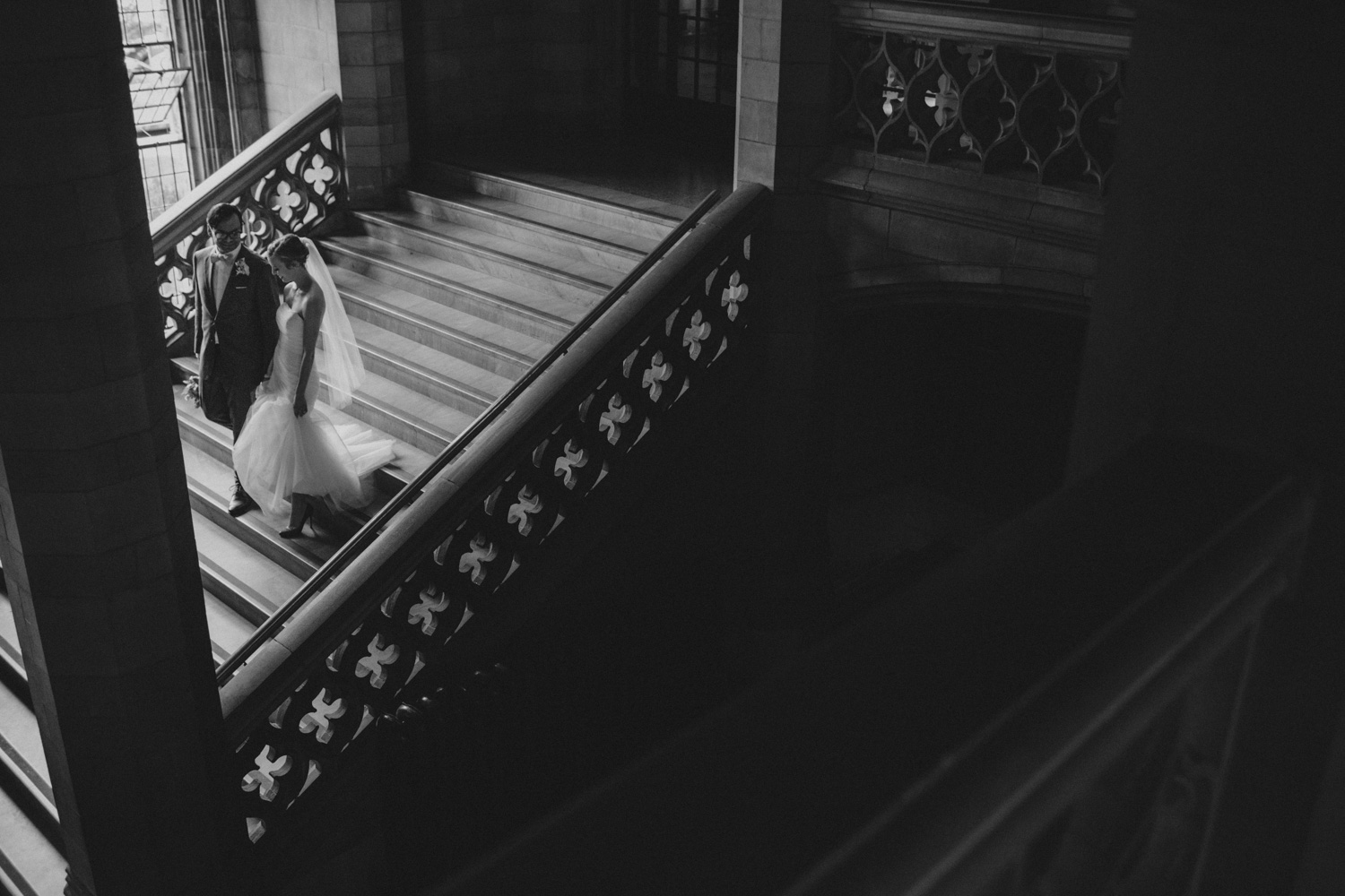 Knox-College-Toronto-wedding-photos-by-Sam-Wong-of-Artanis-Collective_33.jpg