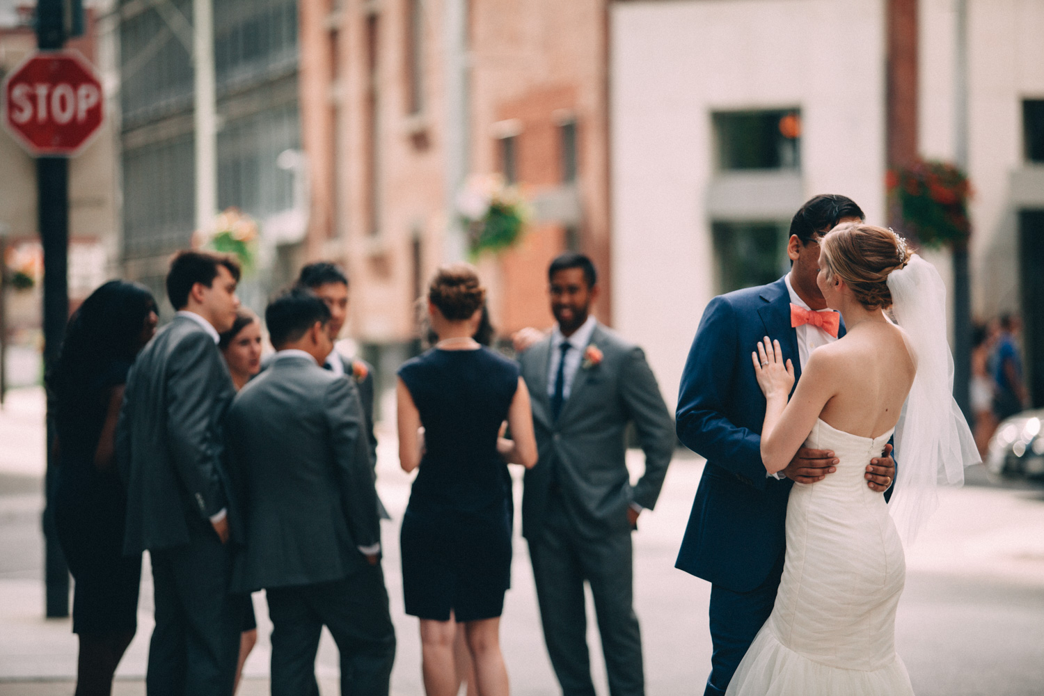 Knox-College-Toronto-wedding-photos-by-Sam-Wong-of-Artanis-Collective_38.jpg
