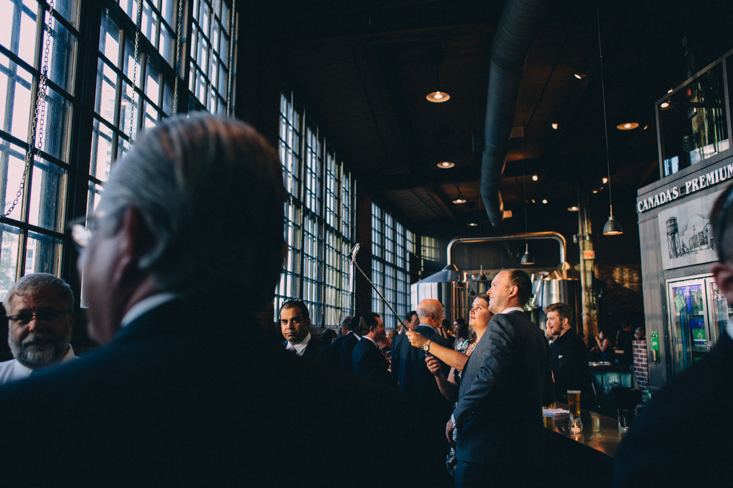 Steam-Whistle-Brewery-wedding-photos-Toronto-wedding-photography-by-Sam-Wong-of-Artanis-Collective_42.jpg