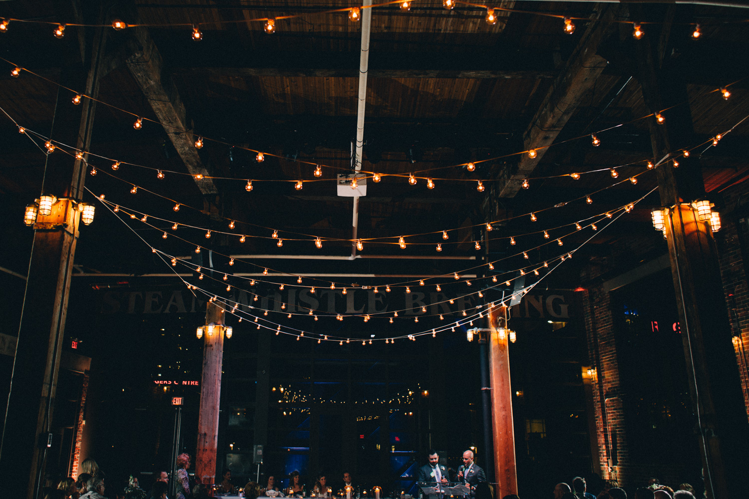 Steam-Whistle-Brewery-wedding-photos-Toronto-wedding-photography-by-Sam-Wong-of-Artanis-Collective_55.jpg