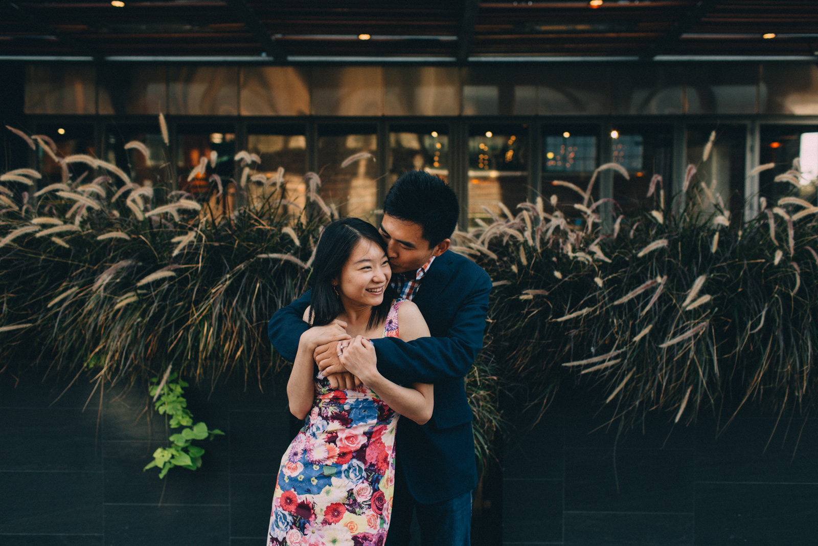 Distillery-District-engagement-photos-Toronto-wedding-photography-by-Sam-Wong-of-Artanis-Collective_003.jpg