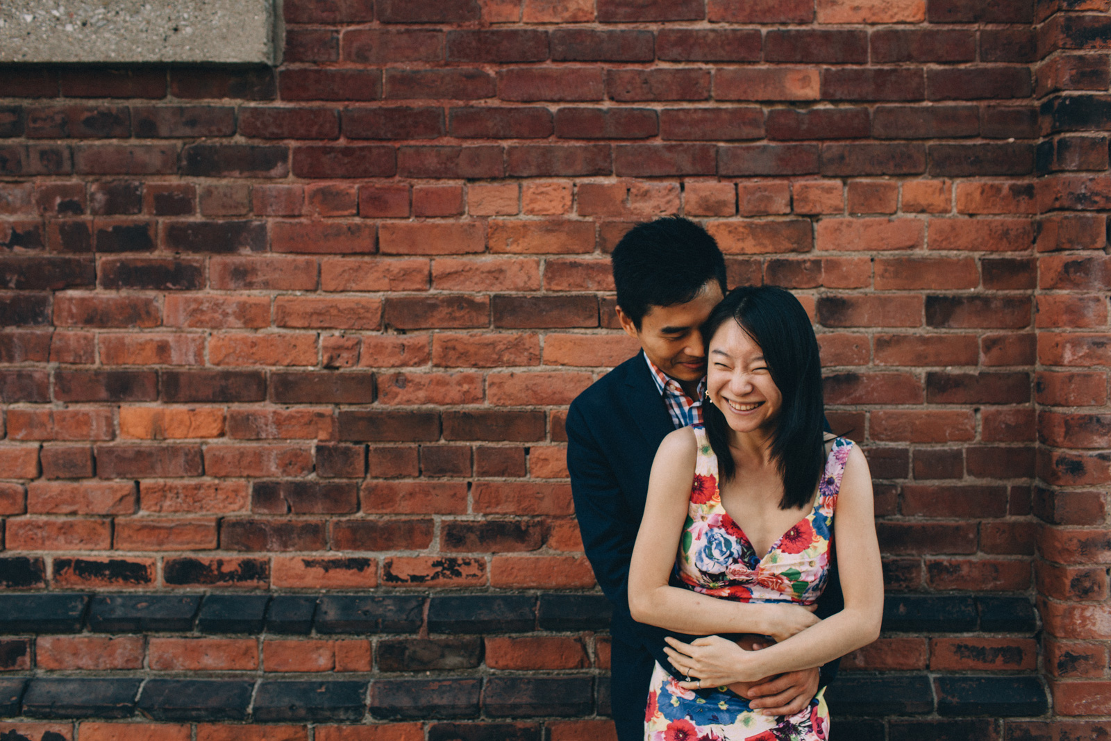 Distillery-District-engagement-photos-Toronto-wedding-photography-by-Sam-Wong-of-Artanis-Collective_011.jpg
