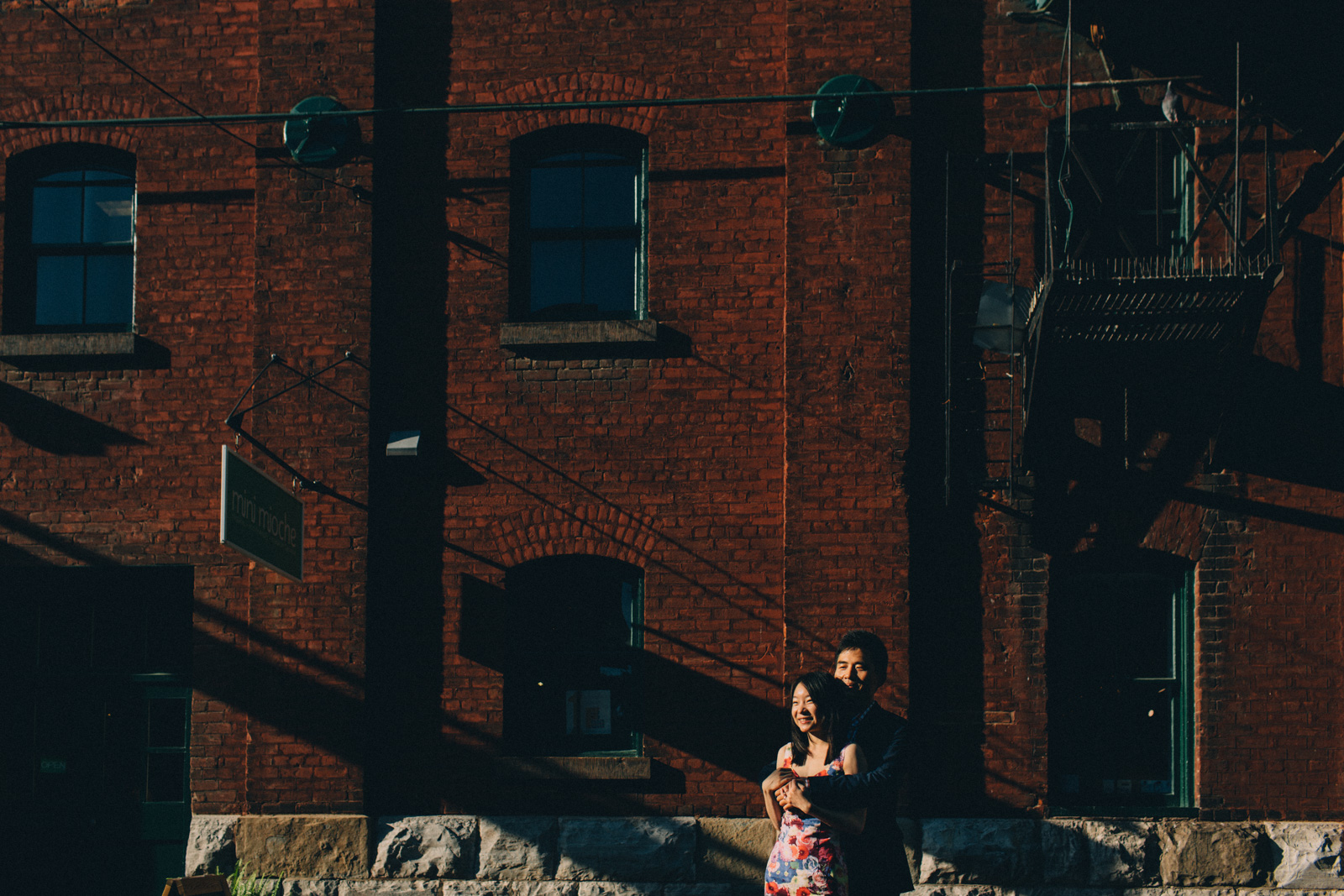 Distillery-District-engagement-photos-Toronto-wedding-photography-by-Sam-Wong-of-Artanis-Collective_014.jpg