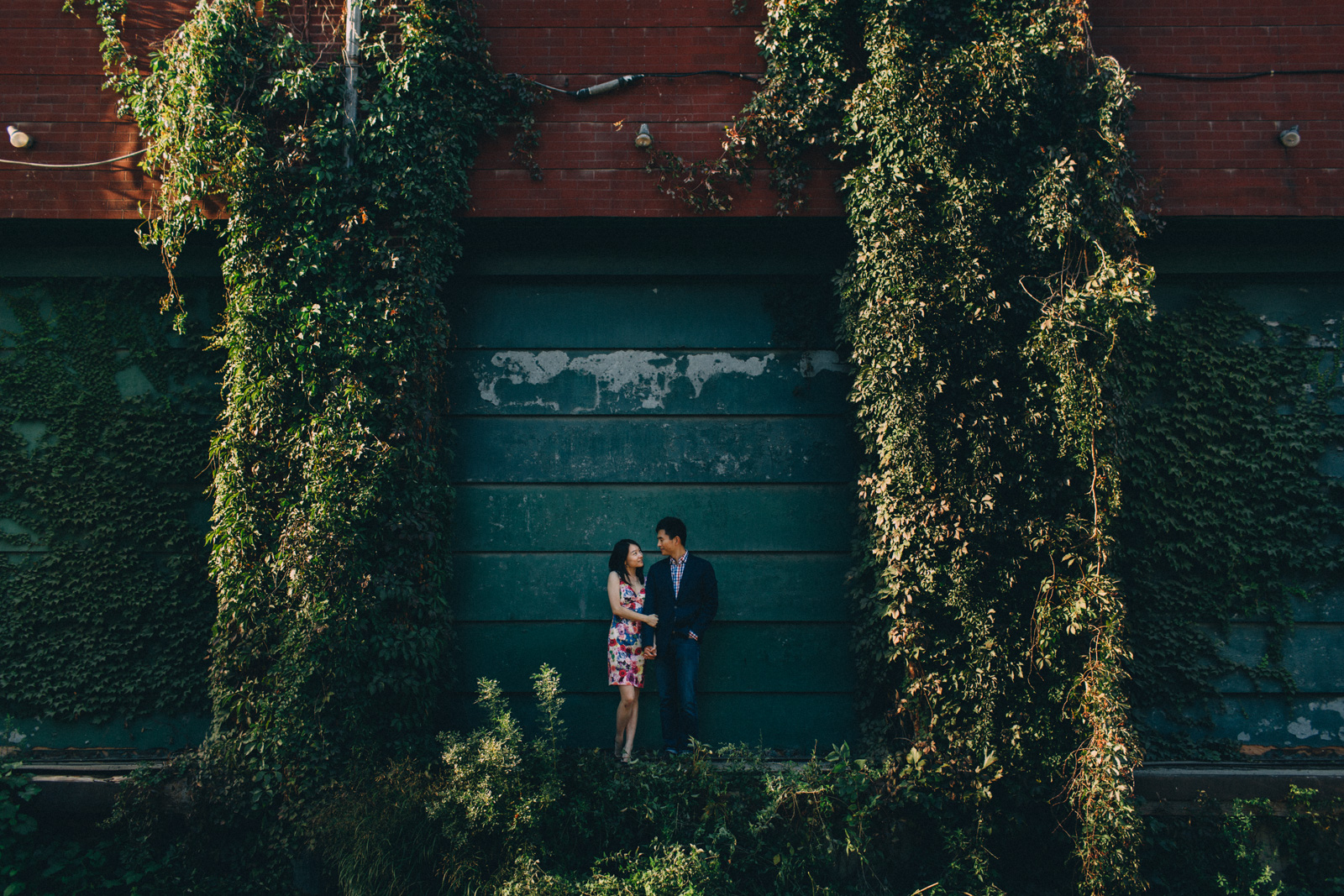 Distillery-District-engagement-photos-Toronto-wedding-photography-by-Sam-Wong-of-Artanis-Collective_015.jpg
