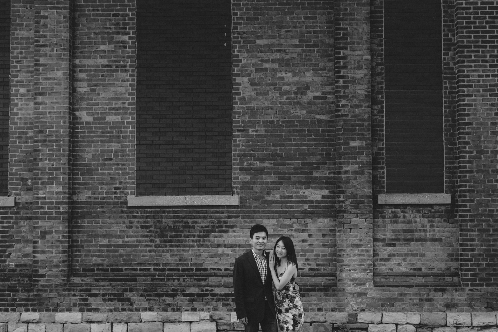 Distillery-District-engagement-photos-Toronto-wedding-photography-by-Sam-Wong-of-Artanis-Collective_019.jpg