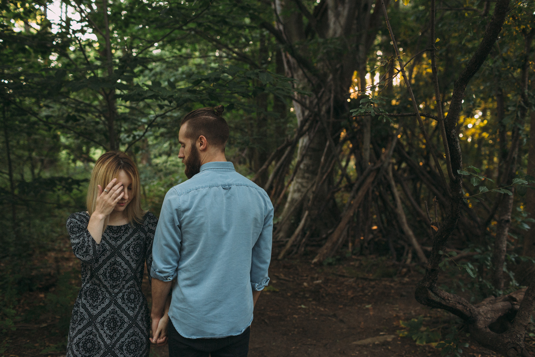 Adventure-engagement-photography-by-Sam-Wong-of-Artanis-Collective_003.jpg
