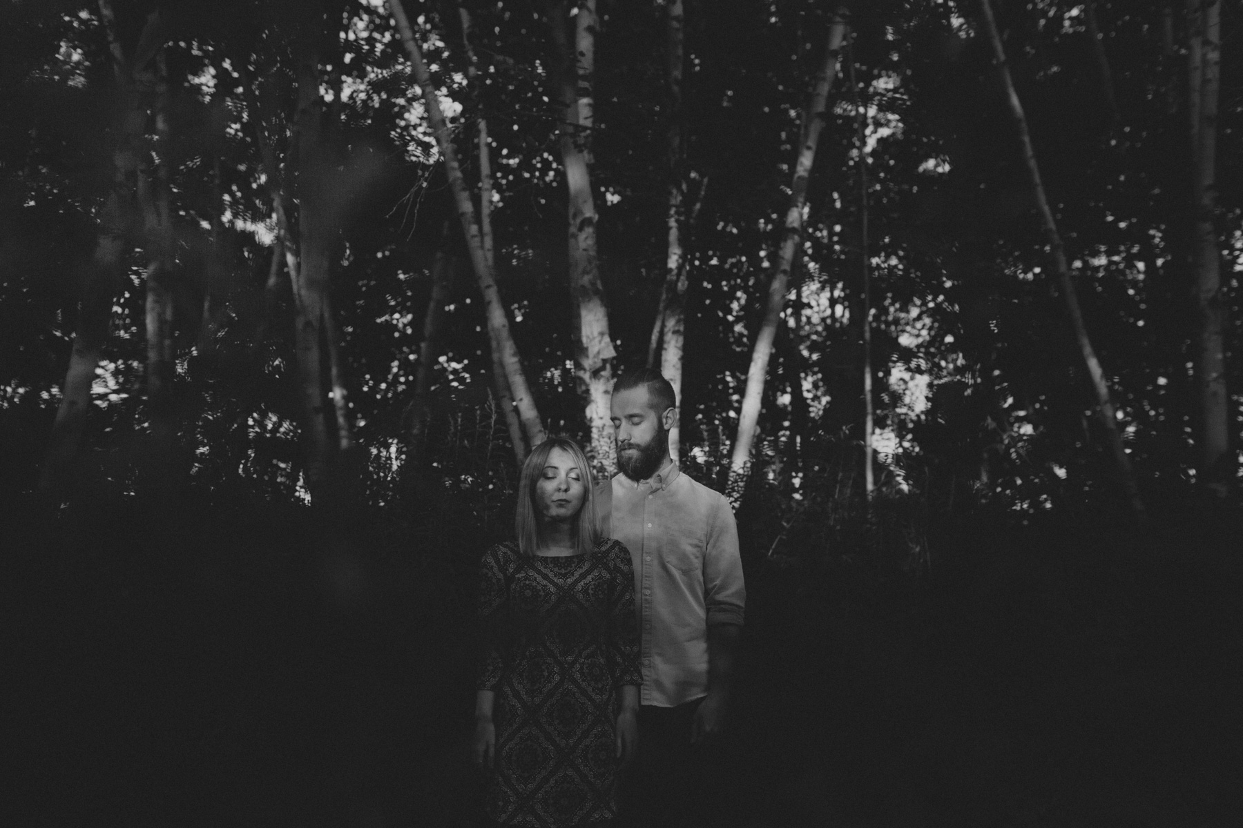 Adventure-engagement-photography-by-Sam-Wong-of-Artanis-Collective_007.jpg