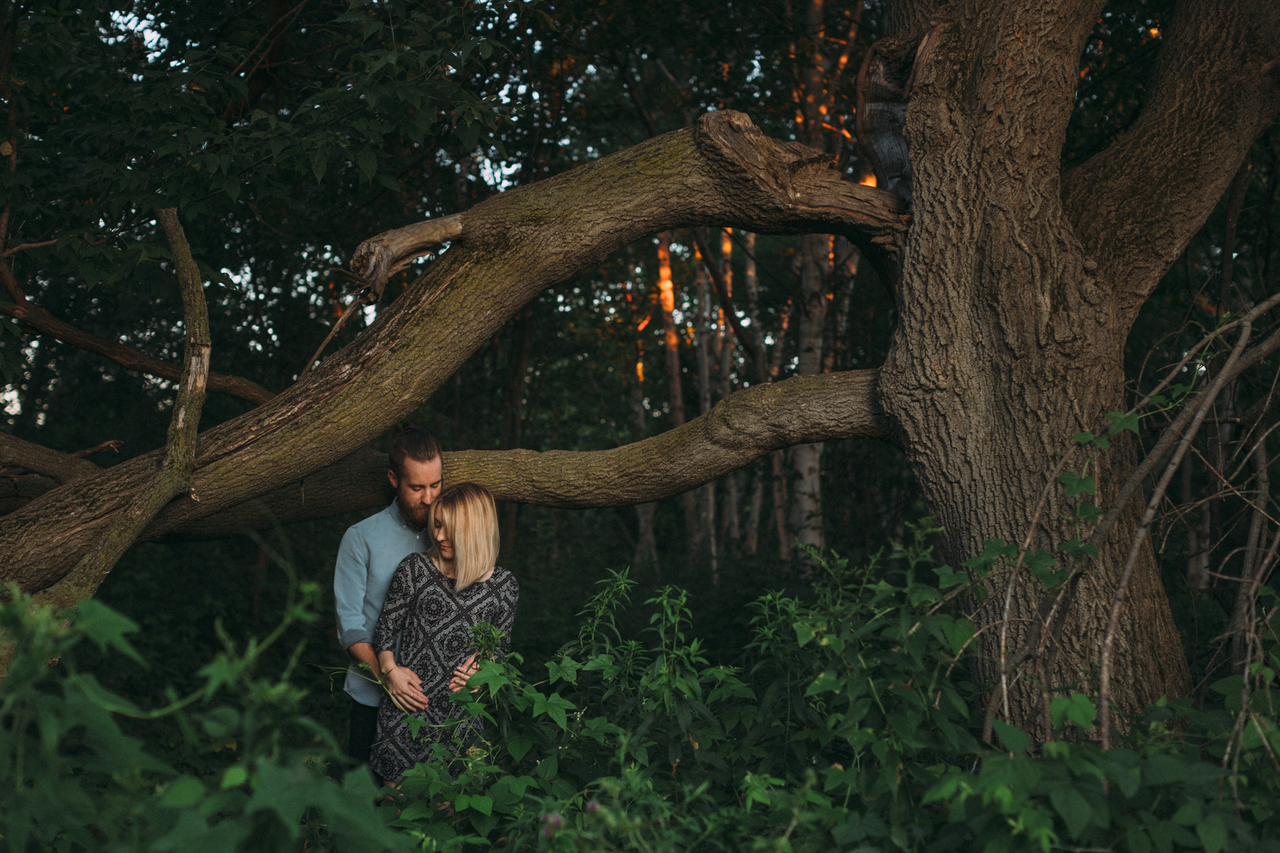 Adventure-engagement-photography-by-Sam-Wong-of-Artanis-Collective_006.jpg
