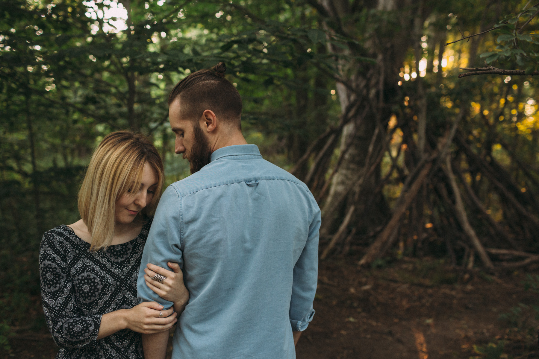 Adventure-engagement-photography-by-Sam-Wong-of-Artanis-Collective_010.jpg