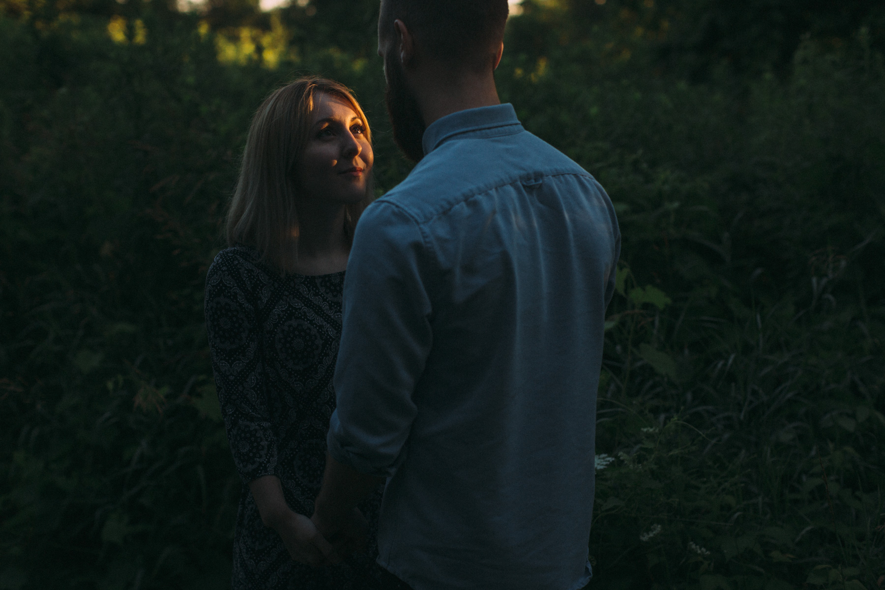 Adventure-engagement-photography-by-Sam-Wong-of-Artanis-Collective_013.jpg
