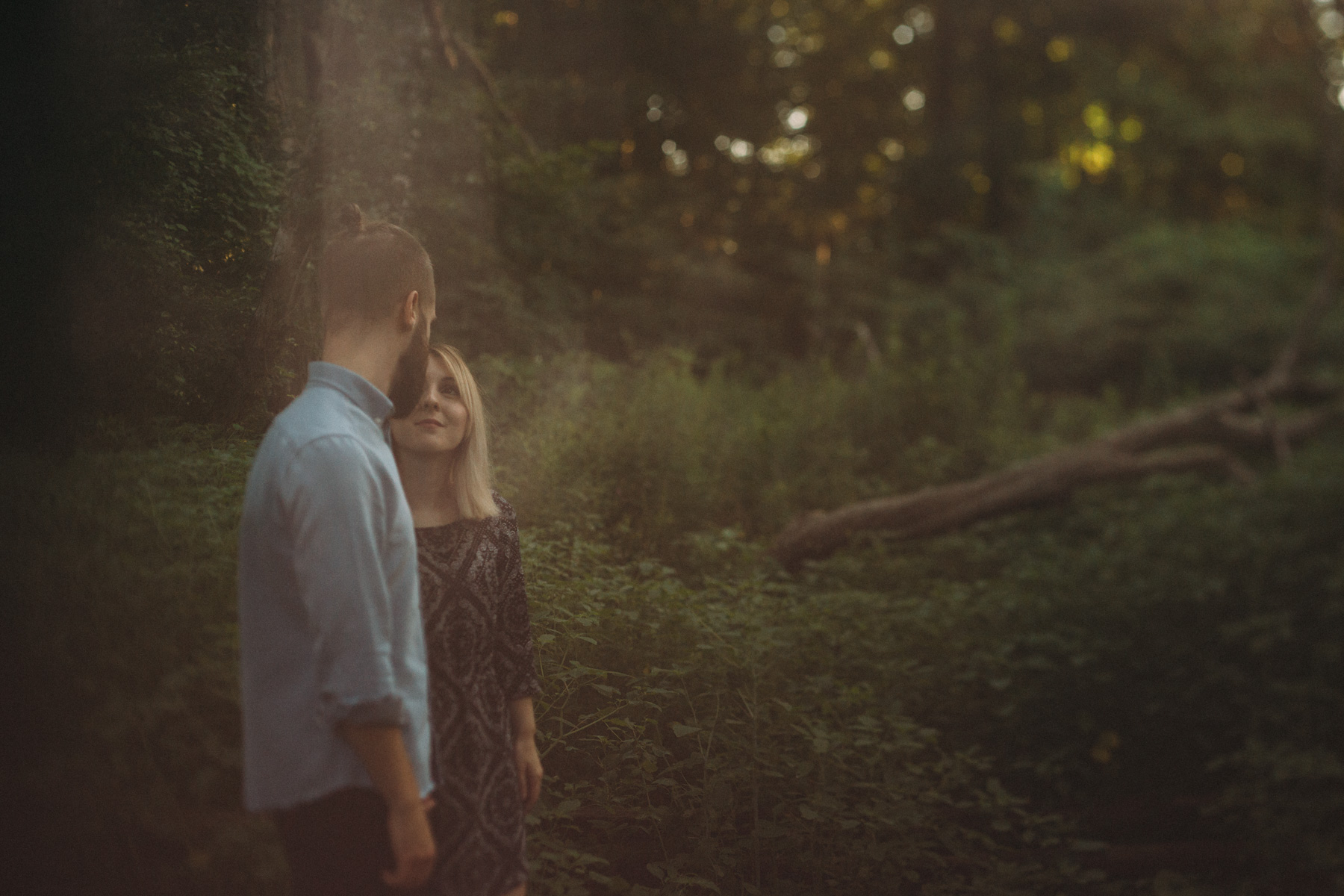 Adventure-engagement-photography-by-Sam-Wong-of-Artanis-Collective_015.jpg